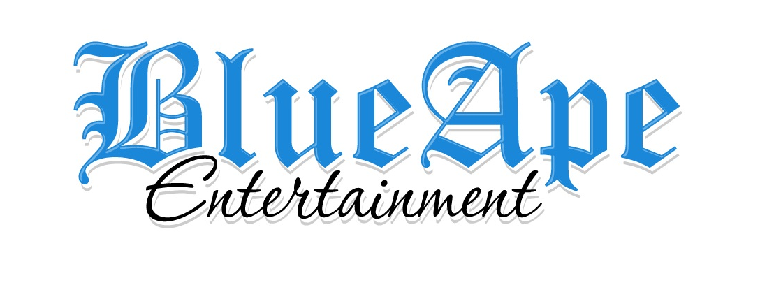 Blue Ape Entertainment - Your one-stop event production company